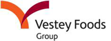 Vestey Foods Group
